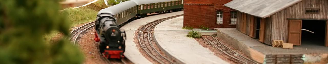 eisenbahn.jpg