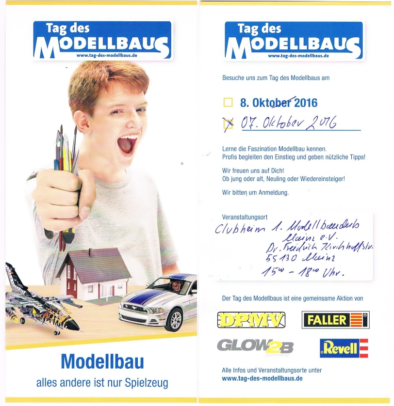 Tag des Modellbaus 2016 001